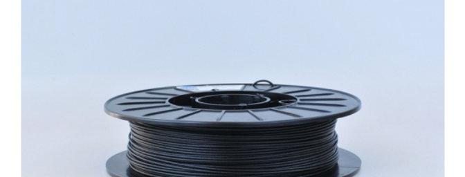 AZUREFILM - FILAMENTO PAHT FIBRA DI CARBONIO Ø 1.75mm 500g
