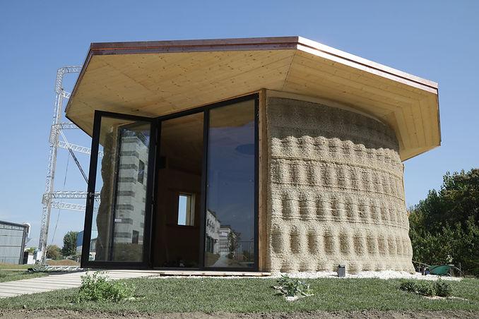 3D-printed-house-Gaia-WASP-Italy-photo3_