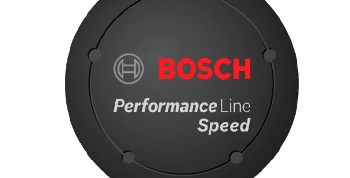BOSCH - COPERTURA CON LOGO PERFORMANCE SPEED