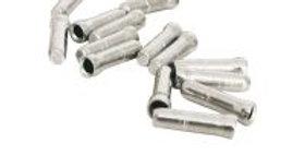 Coprifilo in Alluminio  1,6mm
