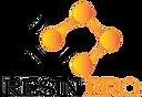 logo-black-e1533710583293.png