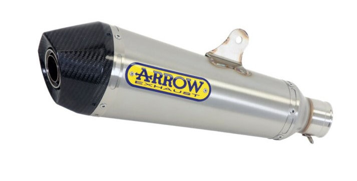 SCARICO KTM 1290 SUPERDUKE R/GT - 2014/2019 ARROW