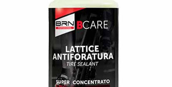 BCARE - LATTICE SUPERCONCENTRATO 250 / 1000 / 5000ml