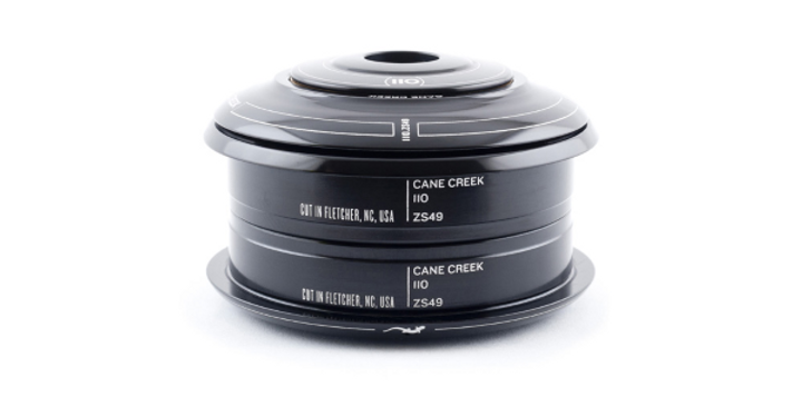 CANE-CREEK-SERIE STERZO 110 SERIES COMPLETE TAPERED