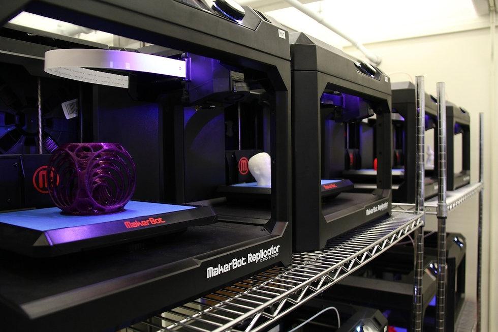 MakerBot_UMass_Amherst_Final_Small.jpg