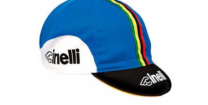 CINELLI - CAPPELLINO BASSANO 85