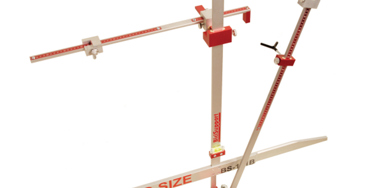 BICI SUPPORT - PRO SIZE