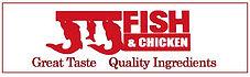 JJ-Fish-Logo.jpg