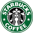 Starbucks.bmp