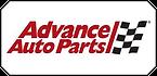 advanced_auto_parts.png