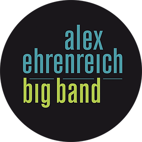 alexehrenreich_bigband_logo_kreis_4c.png