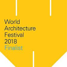 waf_2018_finalist_rgb (1).jpg
