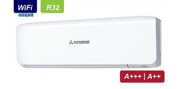 MHI Premium SRK / SRC 25 ZS-W