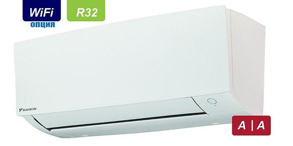 Daikin Sensira  FTXC71C/RXC71C