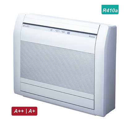 Fuji Electric RGG09 LVCA