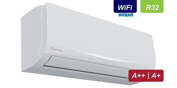 Daikin Sensira  FTXF25C/RXF25C