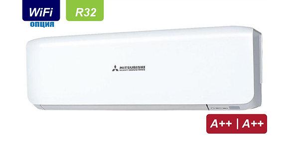 MHI Premium SRK / SRC 35 ZS-W