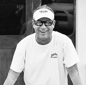 Greg Mayer Image