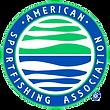 ASA_HiRes_Logo-Printwhitecir-600x600.png