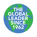 Triangle Sport Global Leader Since 1962