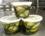 pickles2_edited.jpg