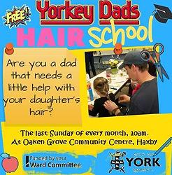 hair school.jpg