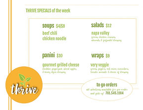 thrive specials of the week.jpg