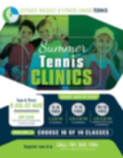 summer tennis clinics 2019.jpg