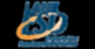lesd-logo-for-social.png