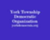 YTDO logo.png