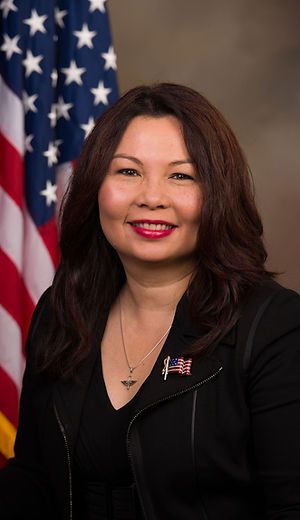 Tammy-Duckworth.jpg