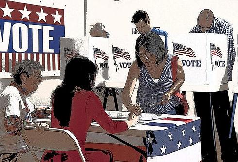 electionjudge.jpg