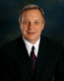 Dick Durbin - US Senator.jpg