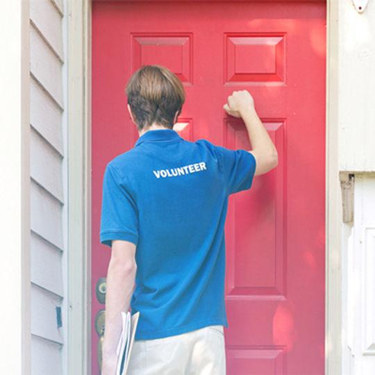 Door_Knocking.jpg