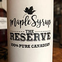 maple syrup logo.jpg