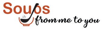 soups logo.png