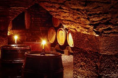 Cave Meursault.jpg