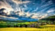 clemencey_aurora2019_modifié.jpg