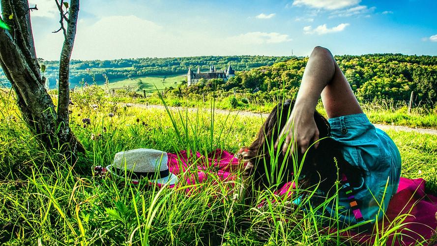 picnic_aurora2019_modifié.jpg