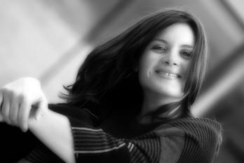 Mihaela BONESCU 02.jpg
