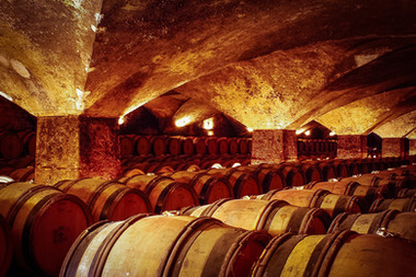 Cave Meursault (2).jpg