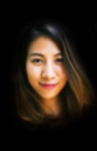 june-zwan-about.jpg