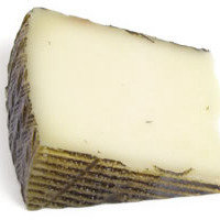 MANCHEGO (for 100g)