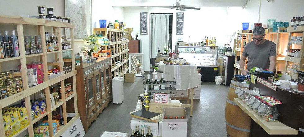 inside shop large 2.jpg