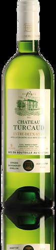 Entre-deux-Mers Turcaud white 2019