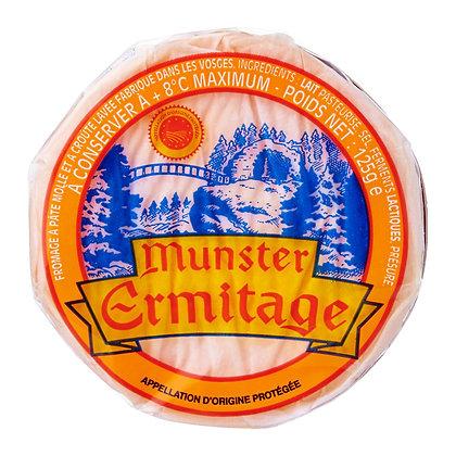 Munster Ermitage (125 g)