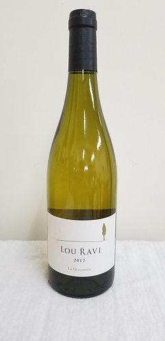 Rhône Valley Lou Ravi 2020