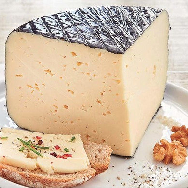 TOMME PYRENEES (for 100g)