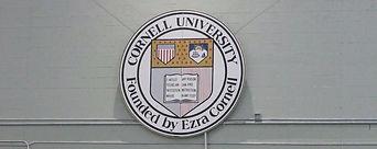 Cornell Tournament - 11/8/2015