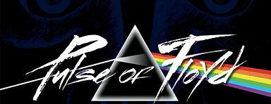 POF_Logo_Sammenkopiert 2.jpg